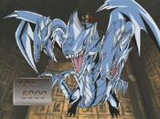 DragonMasterKnight-JP-Anime-DM-NC
