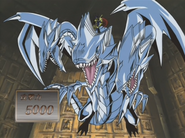 DragonMasterKnight-JP-Anime-DM-NC