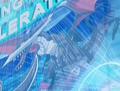 DragunityDarkspear-JP-Anime-5D-NC.png