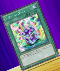 DreamDice-JP-Anime-ZX