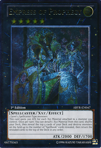 File:EmpressofProphecy-ABYR-EN-UtR-1E.png