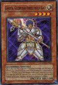 GarothLightswornWarrior-LODT-IT-C-UE