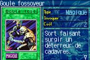 GravediggerGhoul-ROD-FR-VG