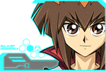 Icon-DULI-JadenYuki