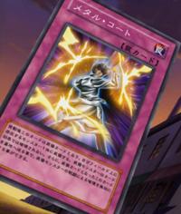 MetalCoat-JP-Anime-5D-2