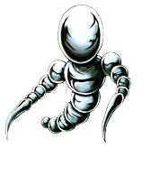 File:MetalFiendToken-DULI-EN-VG-NC.png
