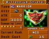 MillenniumShield-DOR-EN-VG