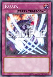 Parry-IT-SAMPLE