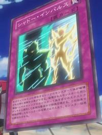 ShadowImpulse-JP-Anime-5D