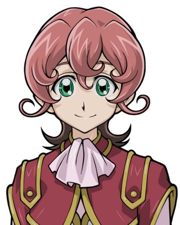 Chazz Princeton Smile | How Coloring | 450x360
