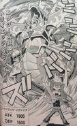 TriEdgeLevia-JP-Manga-DZ-NC