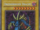 Legend of Blue Eyes White Dragon (TCG-DE-UE)