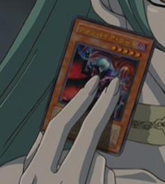 File:VampireLord-JP-Anime-GX.png