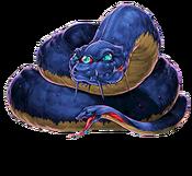 VenomBoa-DULI-EN-VG-NC