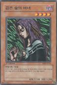 WitchoftheBlackForest-MRD-KR-R-1E