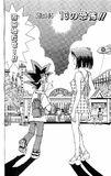 Yu-Gi-Oh! - Duel 045