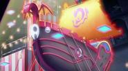 AbyssStageTreasureShipoftheSevenLuckyGods-JP-Anime-AV-NC