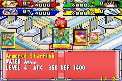 File:ArmoredStarfish-DBT-EN-VG.png