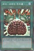 BrainControl-20AP-KR-SPR-1E