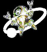 DDTelepon-DULI-EN-VG-NC