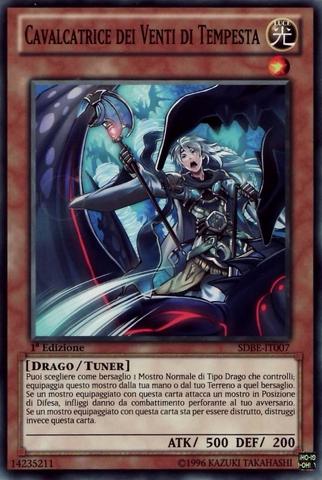 File:DarkstormDragon-SDBE-IT-C-1E.png