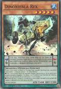 DinomistRex-BOSH-SP-SR-1E