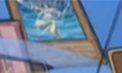 ElementMagician-JP-Anime-GX