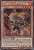 ElementalHEROBlazeman-WSUP-FR-PScR-1E