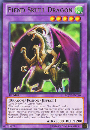 https://vignette.wikia.nocookie.net/yugioh/images/5/5c/FiendSkullDragon-LCJW-EN-R-1E.png/revision/latest/scale-to-width-down/300?cb=20131011113841