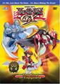 GX Vol3-EN