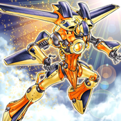 GenexSolar-TF04-JP-VG