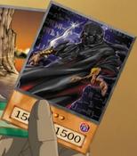 GravekeepersAssailant-EN-Anime-GX