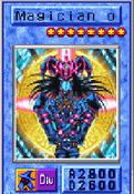 MagicianofBlackChaos-TSC-EN-VG-card