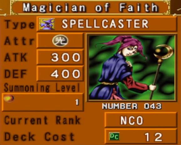 File:MagicianofFaith-DOR-EN-VG.png