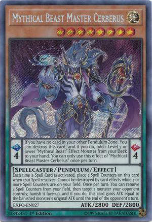MythicalBeastMasterCerberus-EXFO-EN-ScR-1E