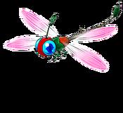 NaturiaDragonfly-DULI-EN-VG-NC