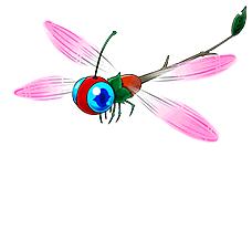 File:NaturiaDragonfly-DULI-EN-VG-NC.png