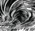 ParallelTwister-EN-Manga-5D-CA.png