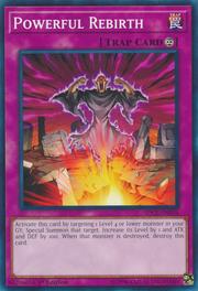 PowerfulRebirth-SDCL-EN-C-1E