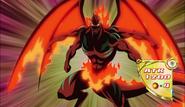 RedGargoyle-JP-Anime-AV-NC