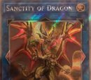 Sanctity of Dragon