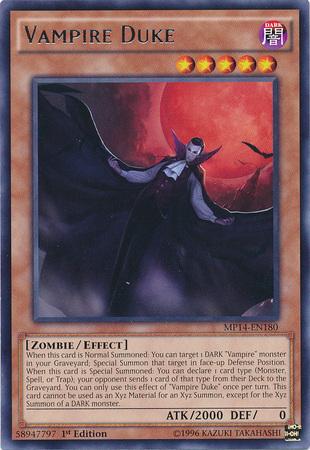 File:VampireDuke-MP14-EN-R-1E.png
