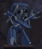 VortexTrooper-JP-Anime-GX-NC