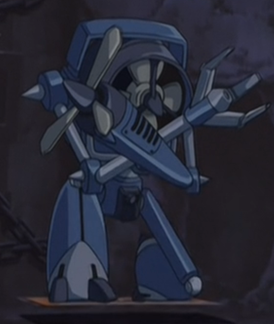 File:VortexTrooper-JP-Anime-GX-NC.png