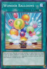 WonderBalloons-LEDU-EN-C-1E
