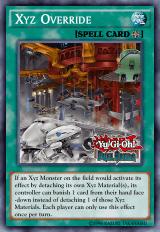 File:XyzOverride-DAR-EN-VG.png