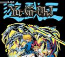 Yu-Gi-Oh! (3-in-1 edition) - Volume 006
