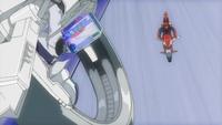 YuseiDeck-Episode004-Original