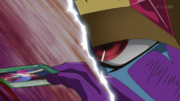 ZEXAL 126 Nasch eye error
