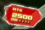 ATK-Xyz-ZX